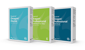 Dragon professional - Install dragon software