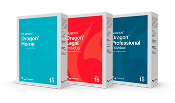 dragon naturally speaking - Dragon technical support