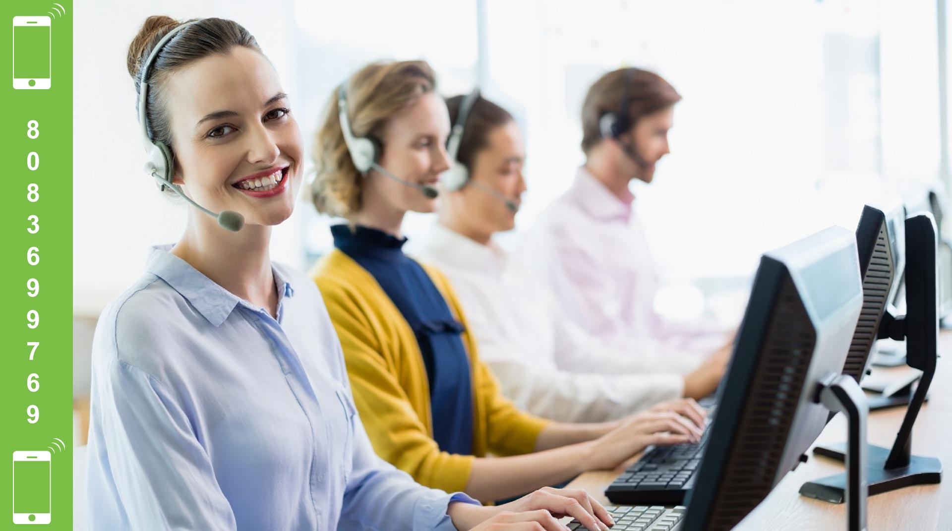 Dragon Technical Support Phone Number | Dragon Naturally Speaking
